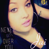 Never Get Over You- Radio Edit
