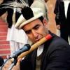 Jabir khan jabir new shina songs 2015