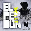 El Perdon (Daminous Remix) - Nicky Jam & Enrique Iglesias Vs Jay Whoke ✖FREE DOWNLOAD✖