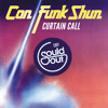 Con Funk Shun - Curtain Call (Sould Out Edit) [FREEDL]