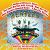Beatles - I Am The Walrus (Cover Daniel Lima)