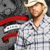 American Ride (Toby Keith)