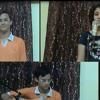 Main Hu Hero Tera|Duet Guitar Cover by Somanshu Batra Ft. Sanjana Singh