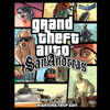 G.T.A -  San Andreas [GEER Ringtone TRVP Edit] *Free Download*