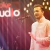 Atif Aslam, Tajdar-e-Haram, Coke Studio Season 8, Episode 1
