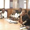 ÉLECTIONS  2015 EN HAÏTI; Positionnement des Partis Politiques Haitiens stream.130621