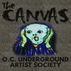 The Canvas - Episode 05 - Scott Essman