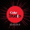 Nabeel Shaukat Ali Bewajah Coke Studio Album Cover