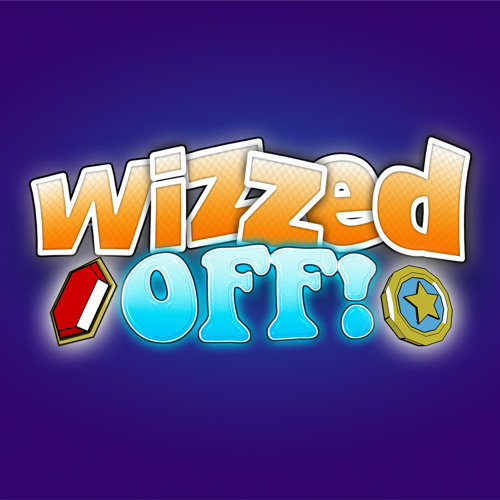 Wizzed Off Soundtrack