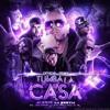Tumba La Casa (Remix) - Nicky Jam ft Alexio, Varios Artistas