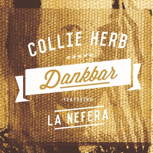 Dankbar feat. La Nefera
