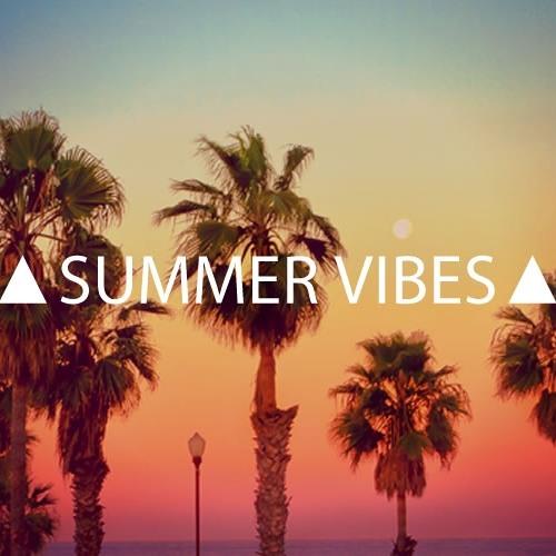 Kostov - Summer Vibe