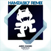 Aero Chord - Surface (HamZasKy Trap Remix)[FREE DOWNLOAD] - Click