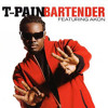 Video Bartender - T-Pain Ft Akon - Remix (Prod. Yolee) download in MP3, 3GP, MP4, WEBM, AVI, FLV January 2017