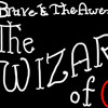 The Brave & The Awesome 'The Wizard Of Oops' (Audio Trailer)