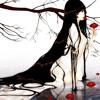 Aki Akane - Hanabira (Irus Brutalcore Breaks Remix)