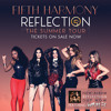 Fifth Harmony - Body Rock Live (HQ Audio)