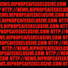 Neyo  - She Knows (ft. Juicy J) (CDQ) - R&B (www.news.hiphopcafeexclusive.com)