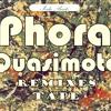 Phora Quasimoto - Remixes Tape 2015 By Ioda Beats [Free DL]