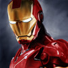 Ralentit Pas Iron Man Sound Effects