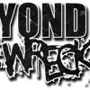 Download Beyond The Wreckage - Carmen Winstead Mp3