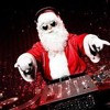 Jingle Bells (Steviie Wonder & Keanu Trap Remix)Dubstep