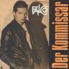 Falco - Der Kommissar (Yago Oyarzabal Remix)
