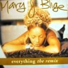 Mary J Blige - Everything [Classic Club Mix] (1997)