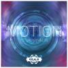 Krale - Motion (ft. Jasmina Lin) [Free Download]