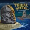 Tribal Seeds Rock The Night (NQ Allstars Remix by Dj Red)