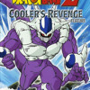 COOLERS REVENGE (1)