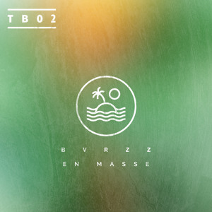En Masse by B V R Z Z