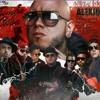 Tumba La Casa remix Alexio Ft Daddy Yankee, Arcangel, Farruko, ñengo Flow, Zion, De la guetto, Nicky jam