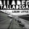 Talladega - Eric Church (Cover)