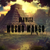 ALXVLTZ - Mucho Mango (Original Mix) [FREE DOWNLOAD]