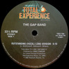 THE GAP BAND OUTSTANDING DAVELOVERMUSIC REMIX