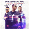 Someone Like You (Official Remix)Ricky Rodz ft. Tony Dize & Jayko