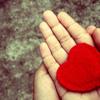 Give Me A Heart Like Yours - Pr Danilo - Jamaica