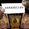 Sikario & OttoRap - Agradecio (Prod. Sebeat & G - Records) [2015]