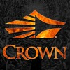 Carolina Crown - Inferno (DCI Finals)HQ
