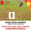 Kawandasawolu - Heart Gata Virus (Jawa Version)