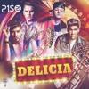 Delicia - Piso 21