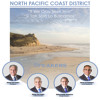 NPCD 4th Preaching_When the temples tremble_Bishop President John Fortino_8/15/15