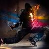 Martin Garrix - Bastille - Laidback Luke - Flashing Lights  We Are You Friends  Helicopter Pompeii