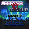 Cascada Vs Tune Up! - MashUp - Feat. Manian & The ItaloBrothers