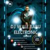 DJ Wale Babu Electronic Remix - Hari Singh