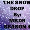 MKDB'S THE SNOWDROP