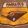 Hawthorn Obsession - Episode 17 - Radio Carrum