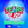 Vershon - Tun It Up Ya Now (Raw) - Tears Of Joy Riddim - August 2015