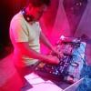 J Balvin - Ginza (Si Necesitas - Dale) (DjGustavo MojicaExtended Remix 073)